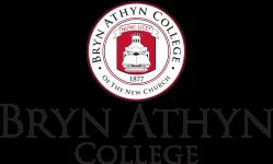 Logo of Bryn Athyn College Moodle