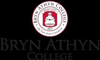 Bryn Athyn College Moodle